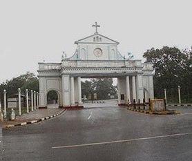 visit-church
