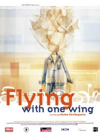 flying-with-one-wing_affiche1_movie_medium