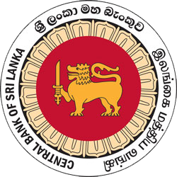 Central_Bank_of_Sri_Lanka_logo